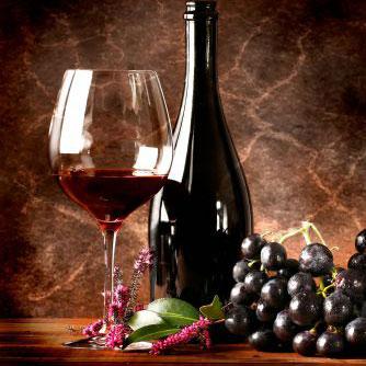 赤ワイン講座